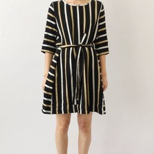 NWT Ace & Jig Margot Dress (Archive)